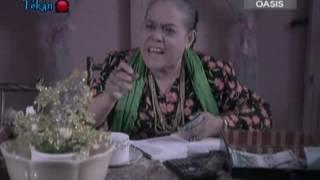 Video [ENG SUB] Tanah Kubur s02 e07-Pelaris (Pt 1/2) MP3, 3GP, MP4, WEBM, AVI, FLV Juli 2018