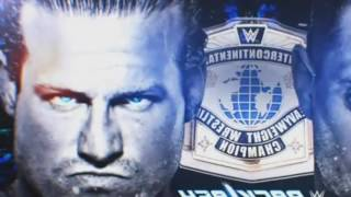 Nonton Wwe Smackdown 7 September 2016 Full Show   Wwe Smackdown Live 9 7 16 Full Show Film Subtitle Indonesia Streaming Movie Download
