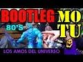 MOTU HE-MAN SKELETOR JUMBO TYTUS SIZE BOOTLEG 80'S MEXICO JUGUETE ANTIGUO VINTAGE TOY MOTUC