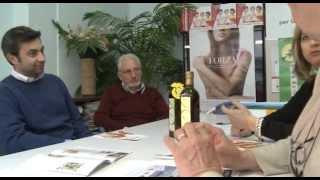 Ass. Lega Italiana per la Lotta contro i Tumori Sezione Provinciale di Rimini - Lilt