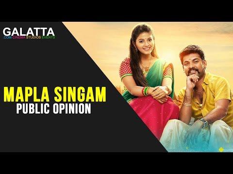 Mapla-Singam-Public-Opinion