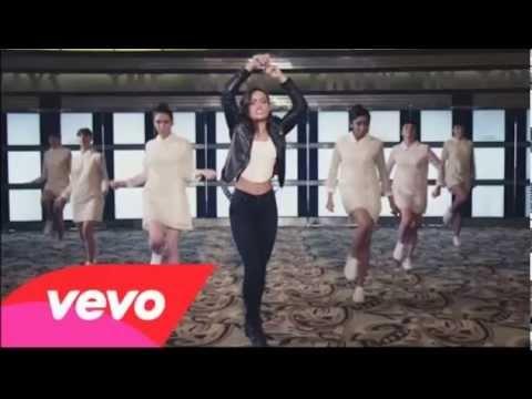 AronChupa - I39m an Albatraoz Official Music Video
