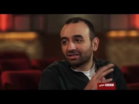 Alternative Cinema: Interview with Amr Salama      سينما بديلة: مقابلة مع عمرو سلامة