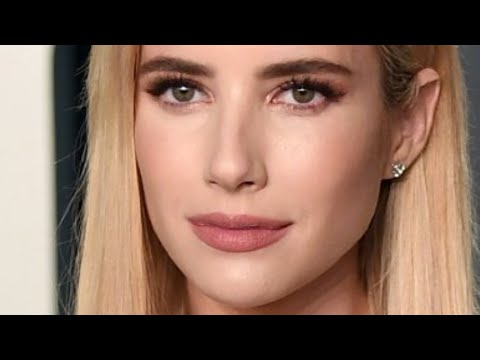 Emma Roberts: The Untold Truth