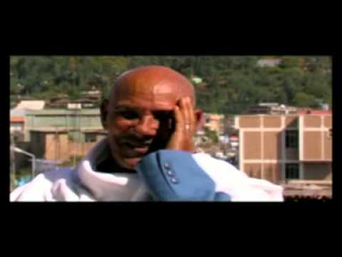 Wollo Music - Ethiopian traditional music.