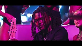 Video Young Nudy - Do That (Official Video) MP3, 3GP, MP4, WEBM, AVI, FLV Juni 2018