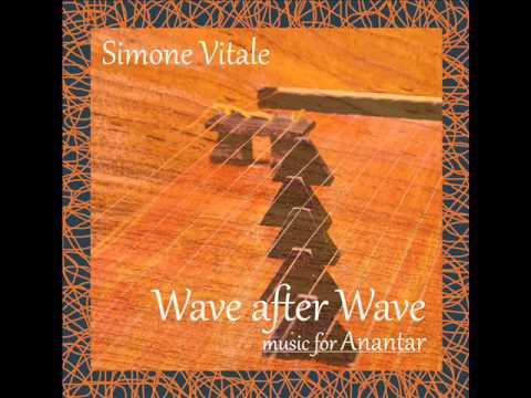432 Hz - Danza delle Corde di Luce - Simone Vitale