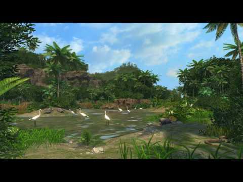 Bande-annonce Tropico 3