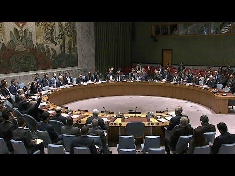 Συρία: Τρίτη επίθεση με τοξικά αέρια από δυνάμεις του καθεστώτος Άσαντ