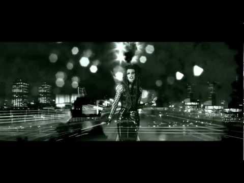Lahannya - Save Me (2011) [HD 720p]