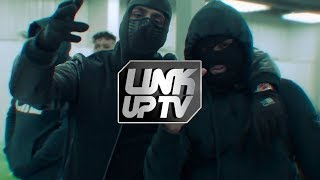 Yello - Cold Trappers [Music Video] Link Up TV