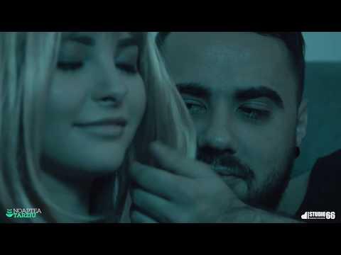 Noaptea Târziu feat JO - Are fața schimbătoare  (Cover amuzant Jo ft. Randi - Până vara viitoare)