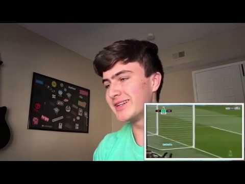 Reaction: Liverpool vs Chelsea 4/14/19