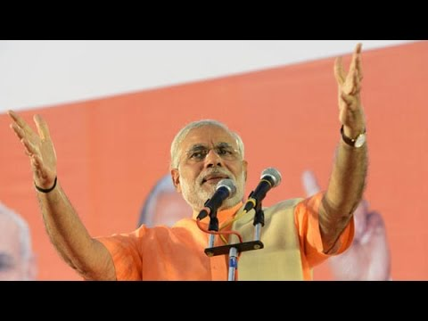 Calls - Prime Minister Narendra Modi has tweeted after the BJP victory in both the states of Haryana and Maharashtra. He has called the results historic and has promised development in both the states.