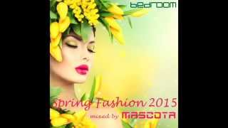 Download Lagu Mascota - Bedroom Spring Fashion 2015 Mp3
