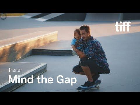 MINDING THE GAP Trailer | TIFF Next Wave 2019