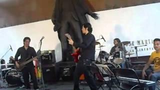 Kaguama Surf - Rompiendo las Olas (Surf Battle2)