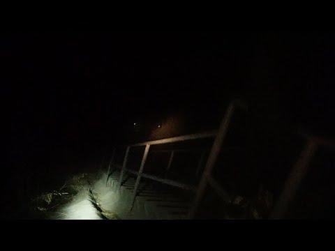 DEVILS GATE PART 2! EXPLAINING WHAT HAPPENED