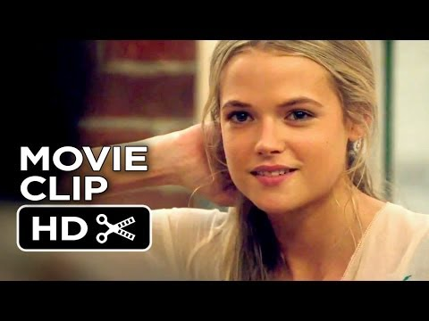 Endless Love Clip 'Love Comes First'