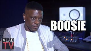 Video Boosie on Selling Crack at 14, Making More Money in Drugs Than Music Til '05 MP3, 3GP, MP4, WEBM, AVI, FLV Agustus 2018