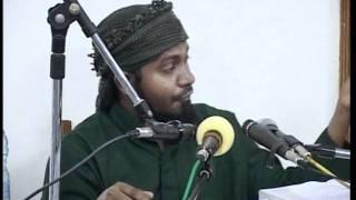 Sheikh Kishki - {4/4} - Wasiya Kwa Vijana