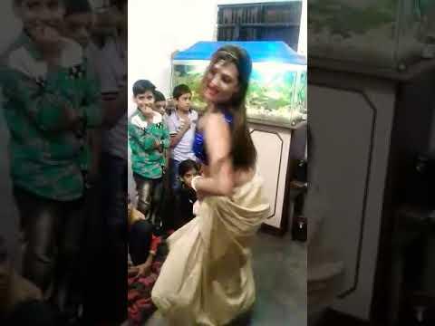 Video Hot Dance in Ladies Sangeet  // Aman Namunda // download in MP3, 3GP, MP4, WEBM, AVI, FLV January 2017