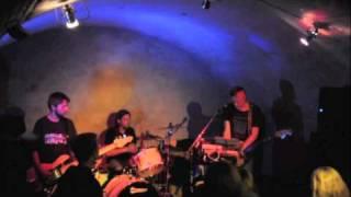 Video Rebus live Vysoká 4.9.2010