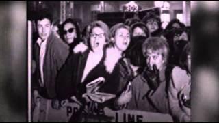 Video DC Remembers Beatles' First US Concert MP3, 3GP, MP4, WEBM, AVI, FLV Juli 2018
