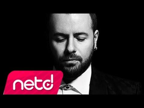 Emre Aydın - Sen Beni Unutamazsın (видео)