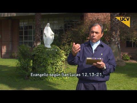 video Buenos días Jesús (17-10-2016) - Capítulo Completo