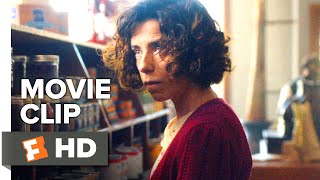 Nonton Maudie Movie Clip - Grocery Store (2017) | Movieclips Indie Film Subtitle Indonesia Streaming Movie Download