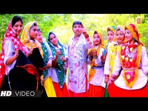 jaat - FOR LATEST UPDATES: ---------------------------------------- SUBSCRIBE US Here: http://bit.ly/SJIj4g Song: Desi Jaat Album: Desi Jaat Singer: Fauji Karamveer...