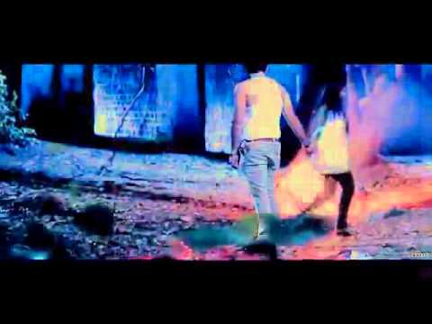 manan video download