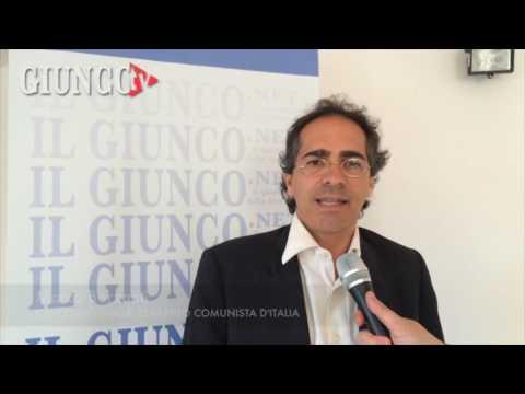 #ElezioniGrosseto16 – L'appello al voto di Marco Barzanti