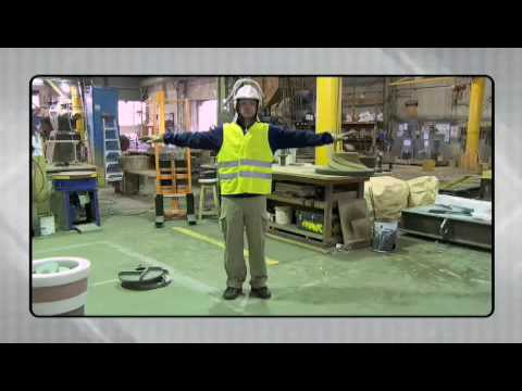safety - Safety videos and free safety videos to download from www.safetyvideoshop.com.au. This safety video is called
