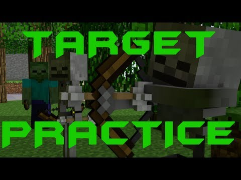 Cool Animations Minecraft Animation Minecraft Blog