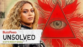 Video The Secret Society of the Illuminati MP3, 3GP, MP4, WEBM, AVI, FLV September 2018