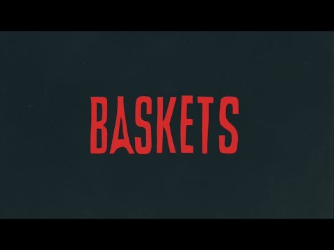 Baskets Season Four Promo