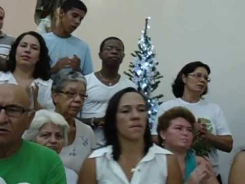 Paróquia São João Batista ( São João do Paraiso) Diocese de Campos