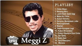 Video Terbaik Dari Meggi Z - Lagu Paling Enak Dinyanyikan Saat Karaoke (Full Album) HQ Audio!! 720p HD MP3, 3GP, MP4, WEBM, AVI, FLV Desember 2018