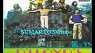 Download Lagu D'LLOYD'S GROUP _ AIR MATA Mp3