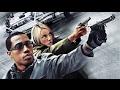 Download Lagu ganzer film deutsch [7 Seconds][HD|2016] Deutsch der ganzer film Mp3 Free