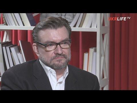 Евгений Киселев: Либо Трамп начнёт играть по правилам либо его ждёт судьба Никсона - DomaVideo.Ru