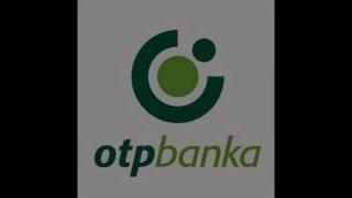отп банк приложение агента