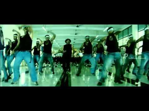 Video Thiruttu Payale - Avala Partha Song download in MP3, 3GP, MP4, WEBM, AVI, FLV January 2017
