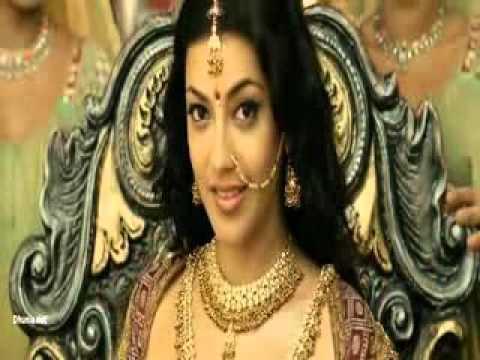 Video Magadheera   Dheera Dheera xvid download in MP3, 3GP, MP4, WEBM, AVI, FLV January 2017