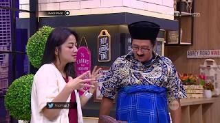 Video Pak Albert Doyan Banget Nih Sama Cokelat MP3, 3GP, MP4, WEBM, AVI, FLV Agustus 2017