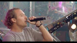 Video Tomorrowland Belgium 2017 | Otto Knows MP3, 3GP, MP4, WEBM, AVI, FLV Januari 2018