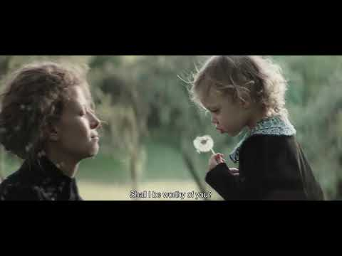 Marie Curie | BIFF2017 | Official Selection