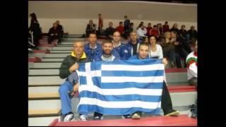 Αθλητικός σύλλογος Ολύμπιο